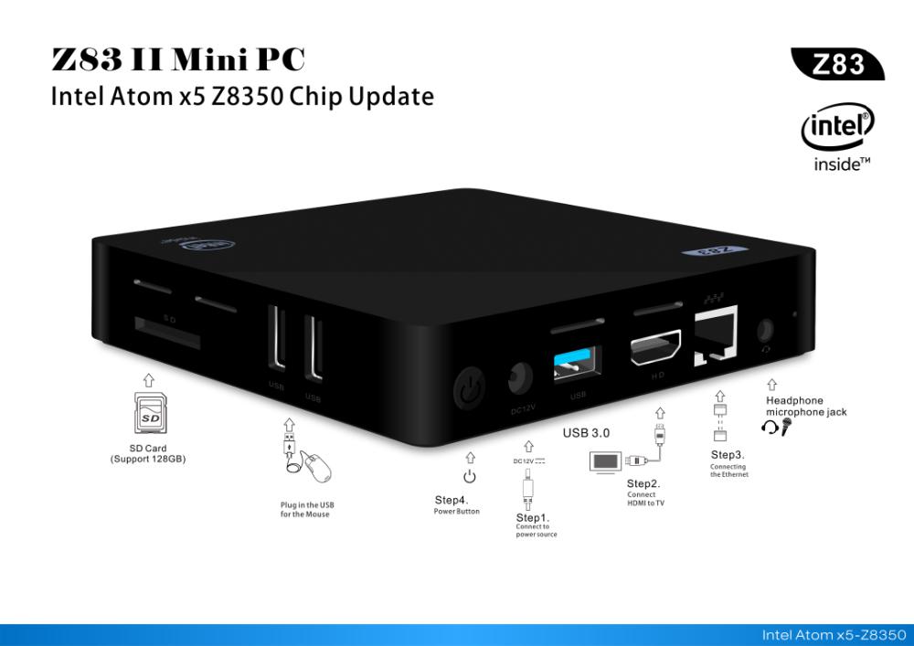 Newest-Z83II-Mini-PC-Intel-Z8350-2